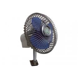 Ventilatore Oscillante AA