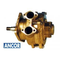 Pompa Flangiata Ancor Cze200 (Girante in Bronzo)