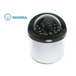 Bussola Riviera White Star B6W5