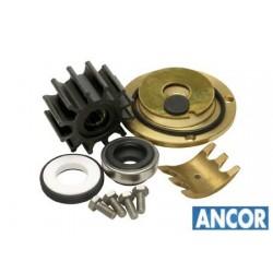 Service Kit per Pompe Ancor