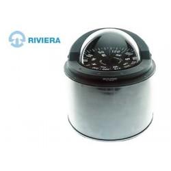 Bussola Riviera White Star B6W4