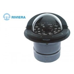 Bussola Riviera White Star B6W3