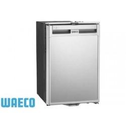 Frigoriferi Waeco CoolMatic CRX Compressore Interno