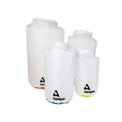 Sacca Impermeabile Aquapac Drysack