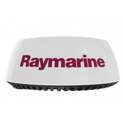 Antenna Radar Raymarine Quantum Q24C