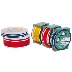 Linea di Galleggiamento PSP Colour Stripe