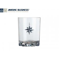 Bicchiere Water