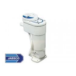 Kit Elettrico Jabsco Verticale per WC