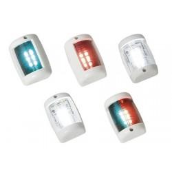 Fanali di Navigazione (CE) Mini LED White