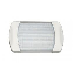 Luce Impermeabile LED Power Top PL