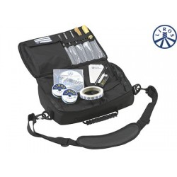Liros Rigger Bag Splicing Kit