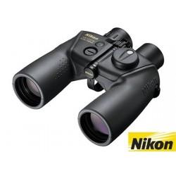 Binocolo Nikon Marina CF WP