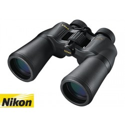 Binocolo Nikon Aculon A211