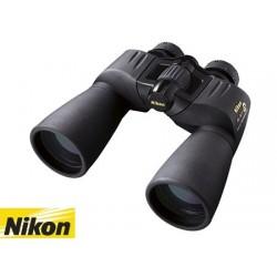 Binocolo Nikon Action EX CF