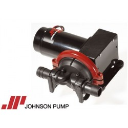 Pompa Autoadescante Johnson Viking Power