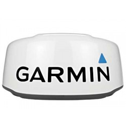 Antenne Radar Garmin GMR HD