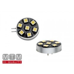 Lampadine LED G4 Blister