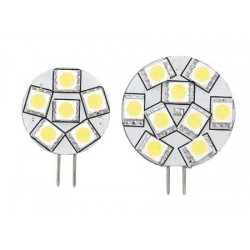 Lampadine LED G4