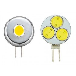 Lampadine LED G4 Mini