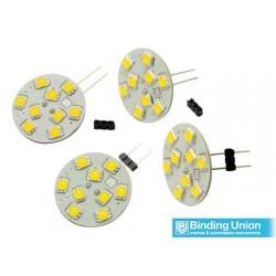 Lampadina LED G4/G5,3
