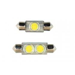 Lampadine Siluro LED