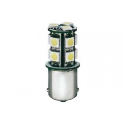 Lampadine LED BA15D Dome