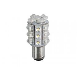 Lampadine Bipolari LED BA15D Nav Cover