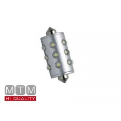Lampadina Siluro Stagna IP67 LED