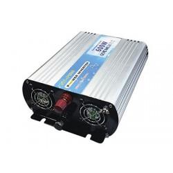 Inverters ES100 Power da 12V-24V a 220V