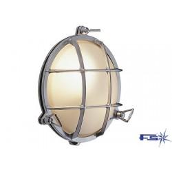 Lampade Tartaruga Rotonde OC