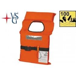 Cintura di Salvataggio VS 100N