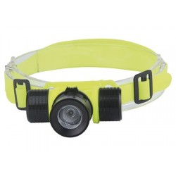 Torcia Frontale LED Diving