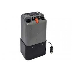 Gonfiatore Bravo BST Battery