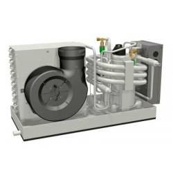 Climatizzatori MACS Compact 7000/9000
