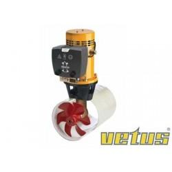 Vetus Bow Propeller 35 Kit