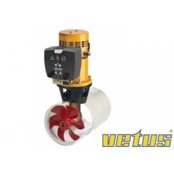 Vetus Bow Propeller 55 Kit