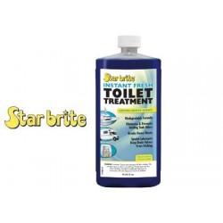 Star Brite Toilet Treatment