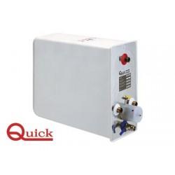 Scalda Acqua Nautic Boiler BX 16