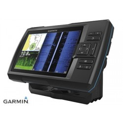 Ecoscandaglio Garmin Striker Plus 7SV