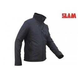 Pile Slam Redondo Jacket