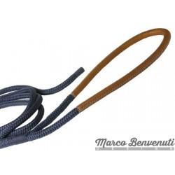 Treccia Mooring Custom Line Blue Navy