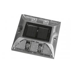 Luce Solar LED Dock Edge