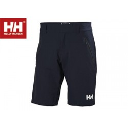 Shorts Helly Hansen Crewline