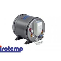 Scalda Acqua Isotemp Boiler BA