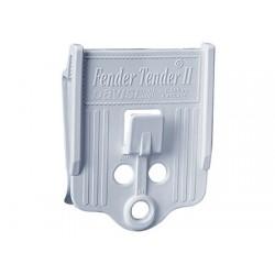 Gancio Porta-Parabordi Fender Tender