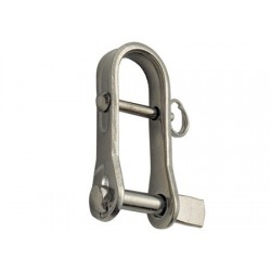 Grillo Dritto Key Pin B