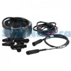 Starter Kit NMEA2000 (000-0124-69)